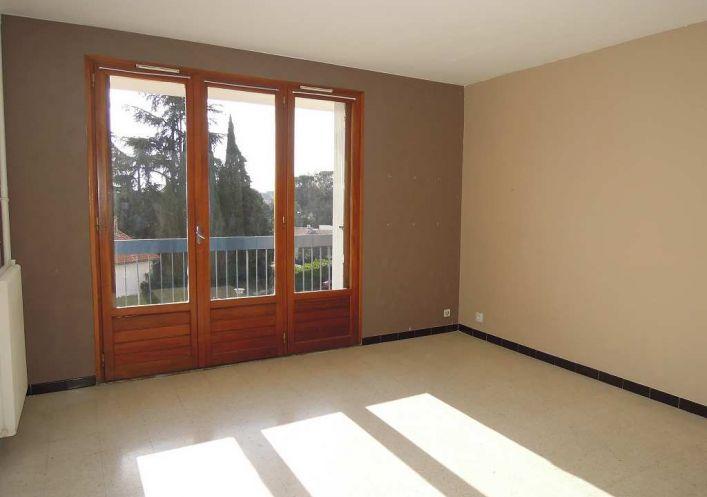 A vendre Montpellier 341681966 Frances immobilier