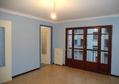 A louer Montpellier 341681972 Frances immobilier