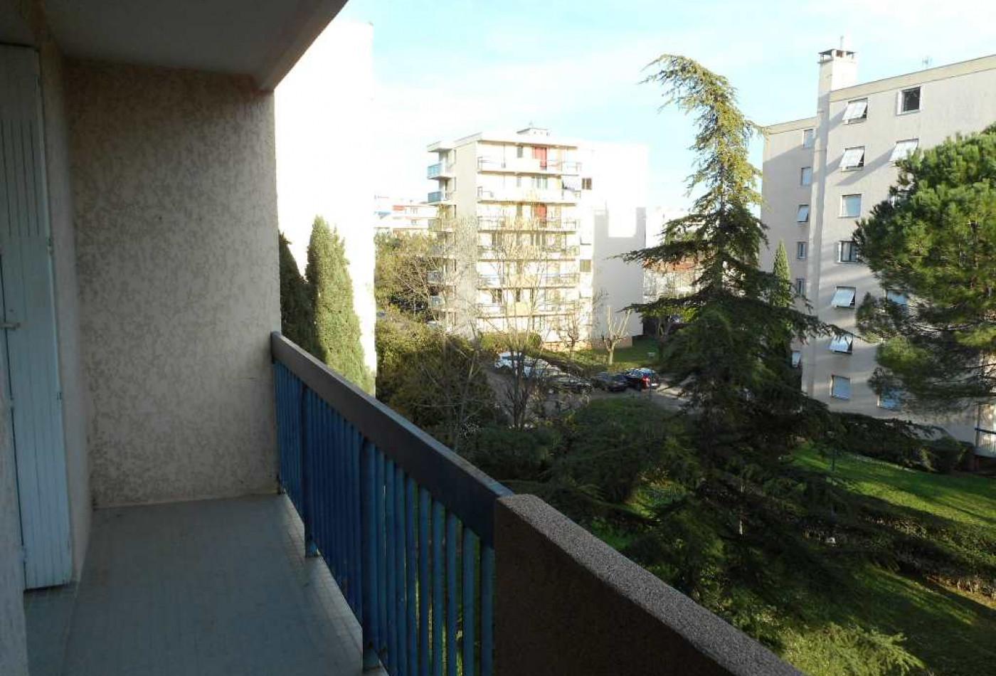 A vendre Montpellier 341681974 Frances immobilier