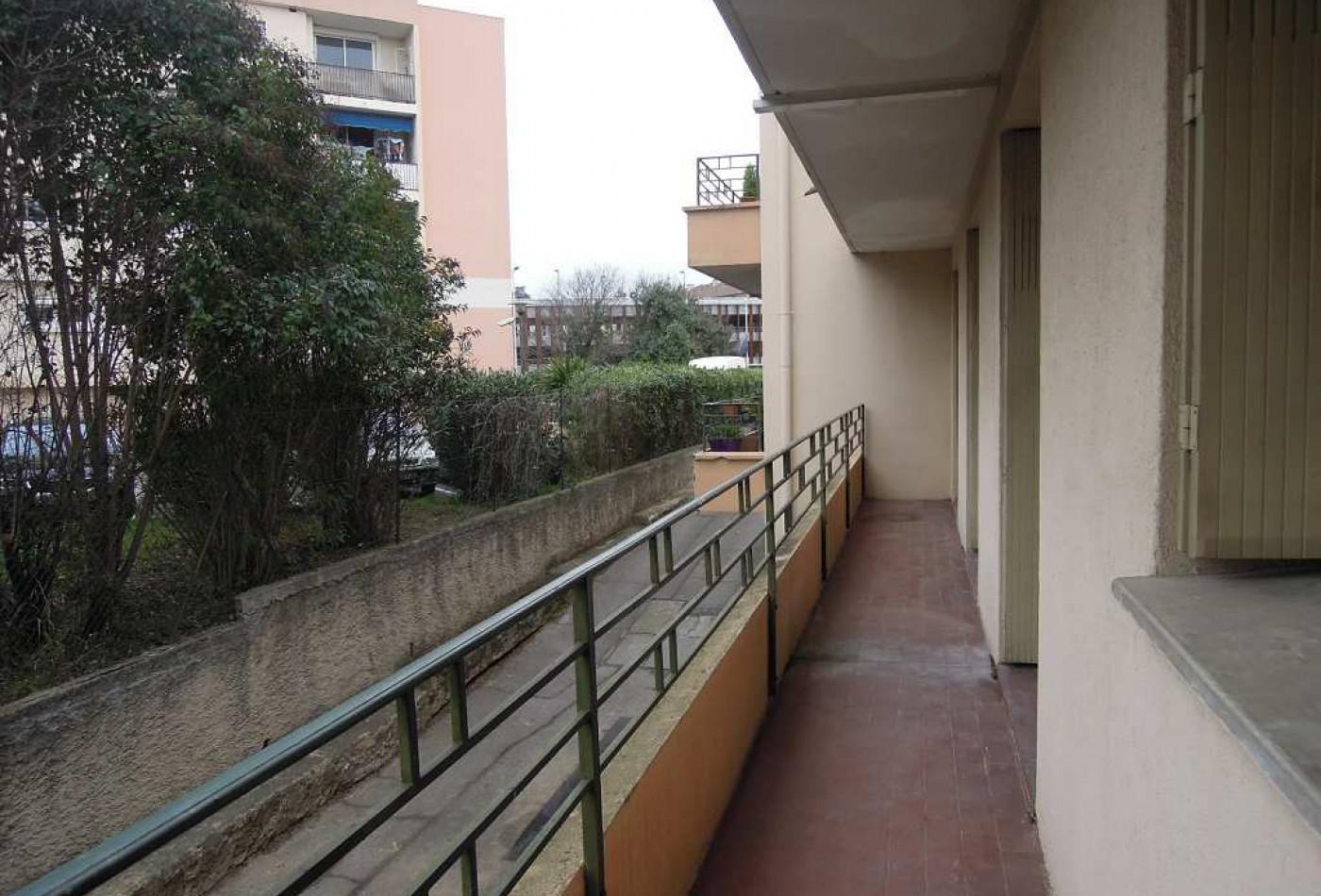 A louer Montpellier 341681975 Frances immobilier
