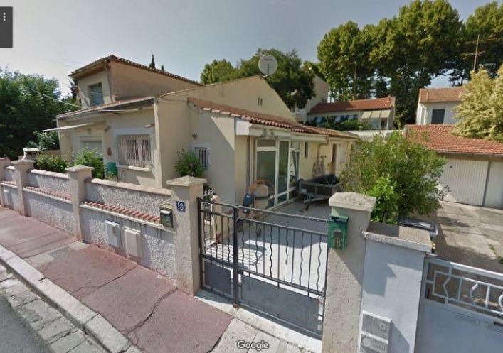 A louer Montpellier 341681978 Frances immobilier
