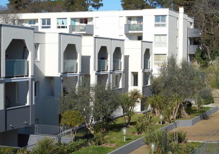 A louer Montpellier 341681985 Frances immobilier