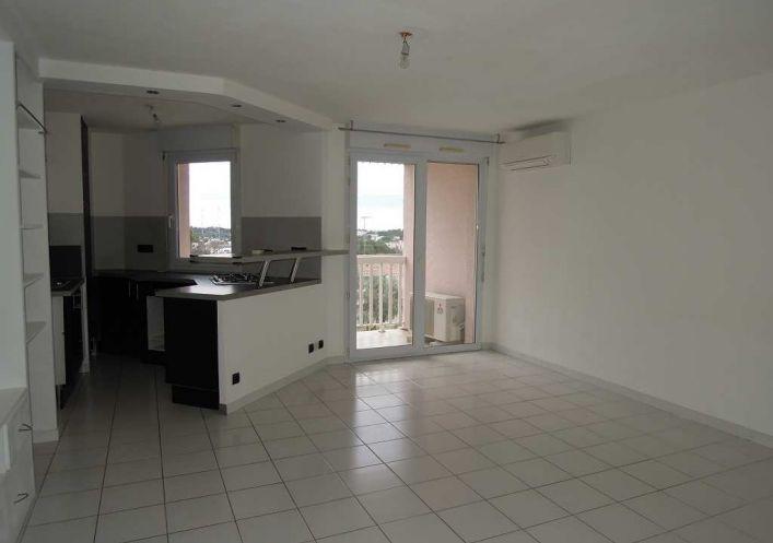 A vendre Grabels 341681993 Frances immobilier