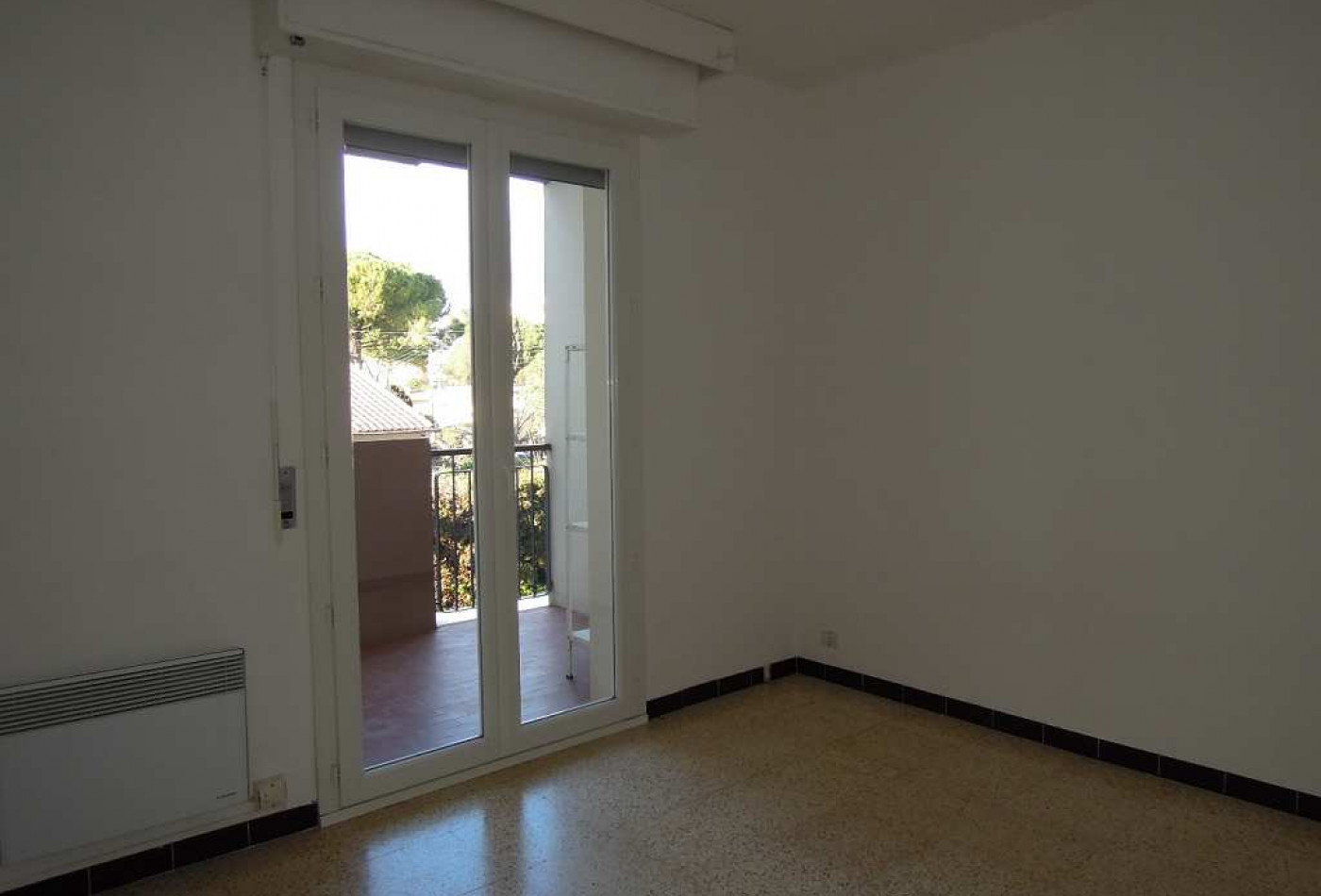 A vendre Montpellier 341682003 Frances immobilier