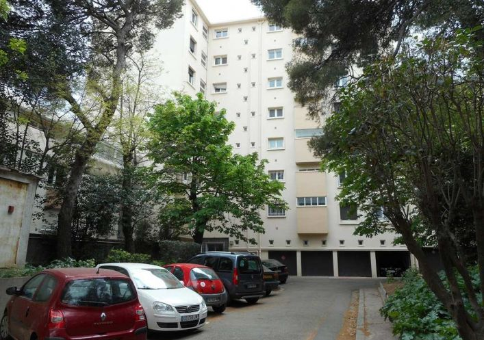A vendre Montpellier 341682015 Frances immobilier