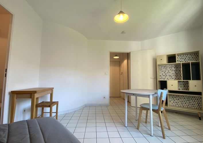 For rent Appartement Montpellier | R�f 34168202 - Frances immobilier