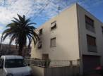 A louer  Montpellier | Réf 341682030 - Frances immobilier