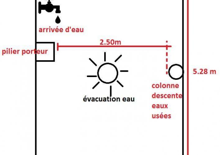 A louer Montpellier 341682039 Frances immobilier