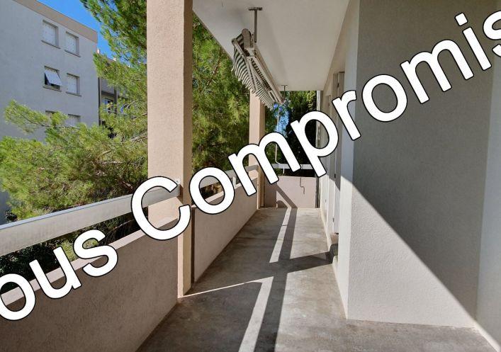 A vendre Montpellier 341682040 Frances immobilier