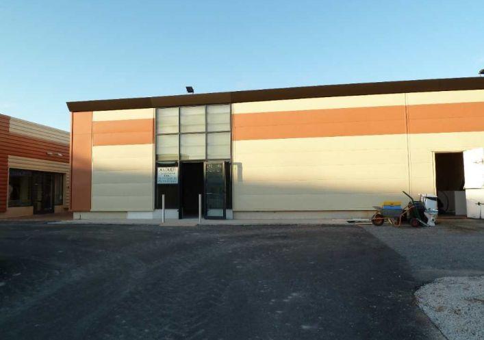 A louer Castelnau Le Lez 341682043 Frances immobilier