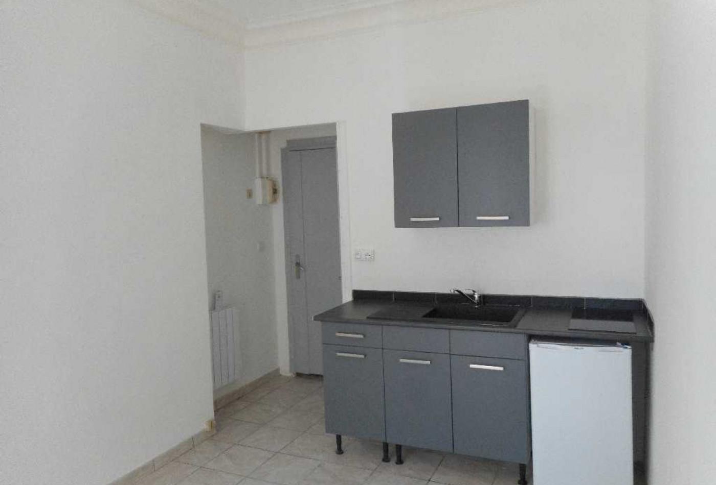 A louer Montpellier 341682047 Frances immobilier
