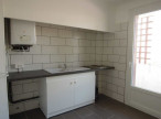 A vendre Montpellier 341682048 Frances immobilier