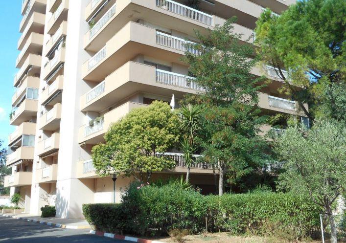 A vendre Montpellier 341682056 Frances immobilier