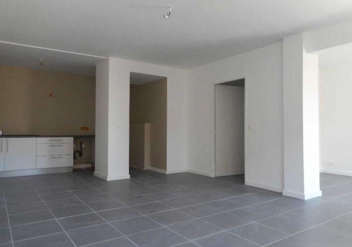 A vendre Montpellier 341682060 Frances immobilier
