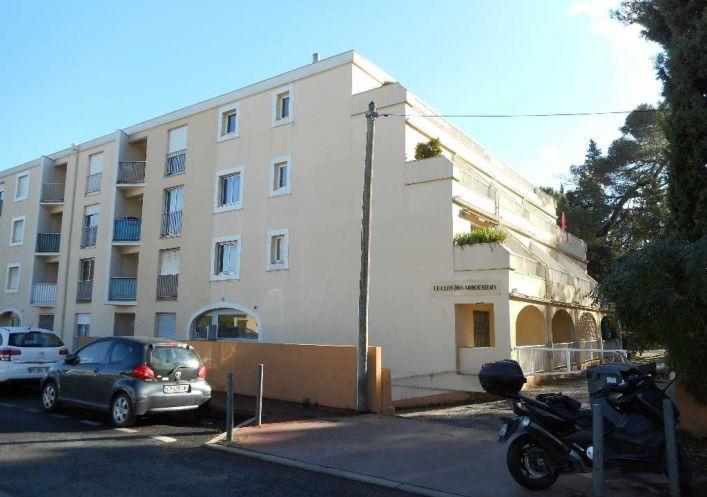 A vendre Montpellier 341682076 Frances immobilier
