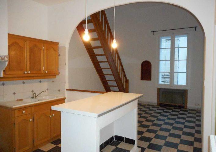 A louer Montpellier 341682083 Frances immobilier