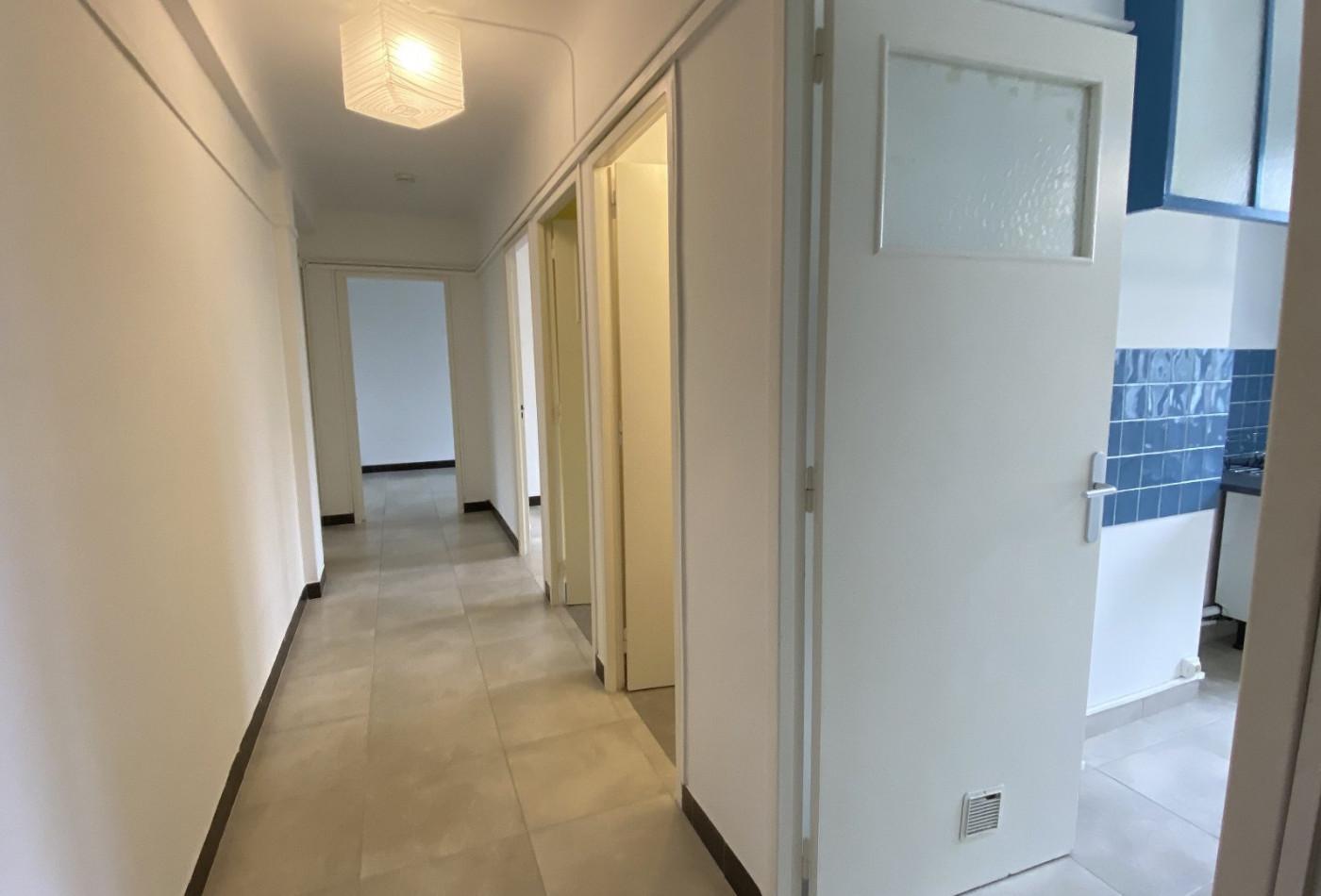 A louer  Montpellier | Réf 341682097 - Frances immobilier