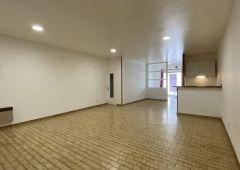 A louer Appartement Montpellier | Réf 341682102 - Frances immobilier