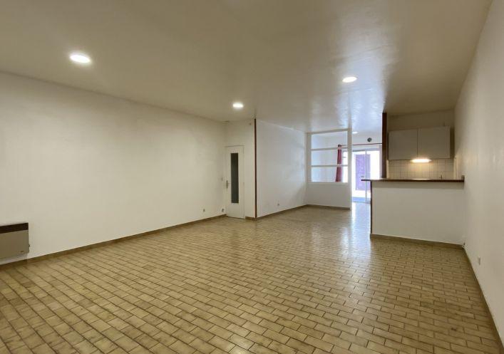 A louer Appartement Montpellier | R�f 341682102 - Frances immobilier