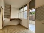 A louer  Montpellier | Réf 341682102 - Frances immobilier