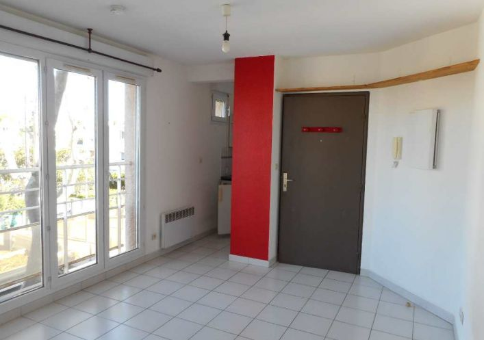 For rent Montpellier 341682104 Frances immobilier