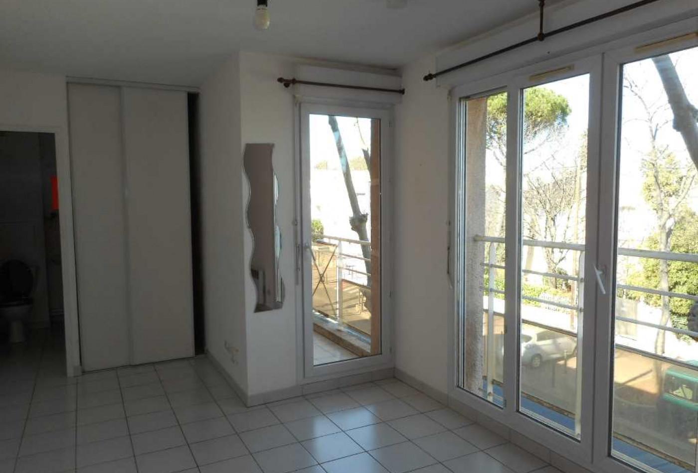 A louer Montpellier 341682104 Frances immobilier