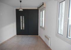 A louer Montpellier 341682107 Frances immobilier