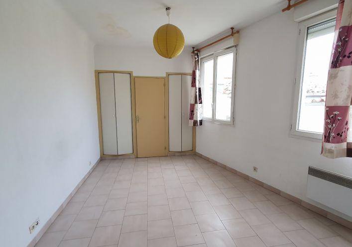 A louer Appartement Montpellier   Réf 341682108 - Frances immobilier