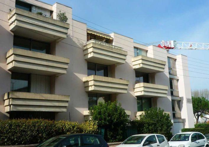 A vendre Montpellier 341682116 Frances immobilier