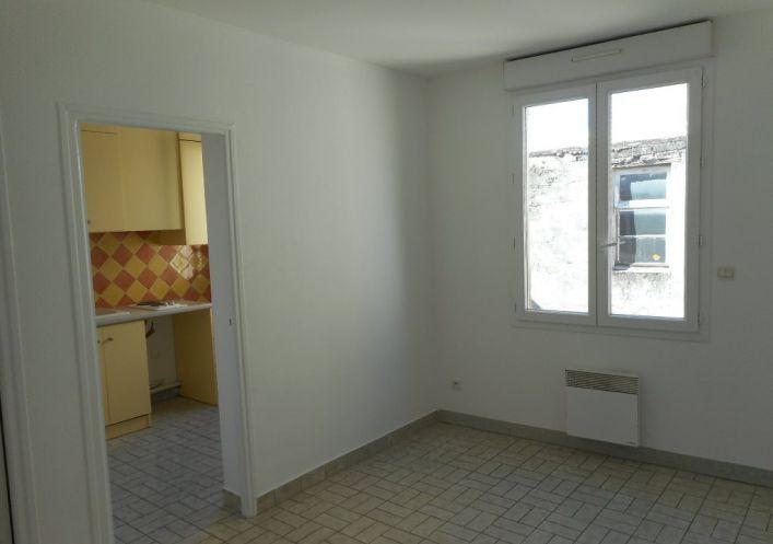 A louer Montpellier 341682119 Frances immobilier