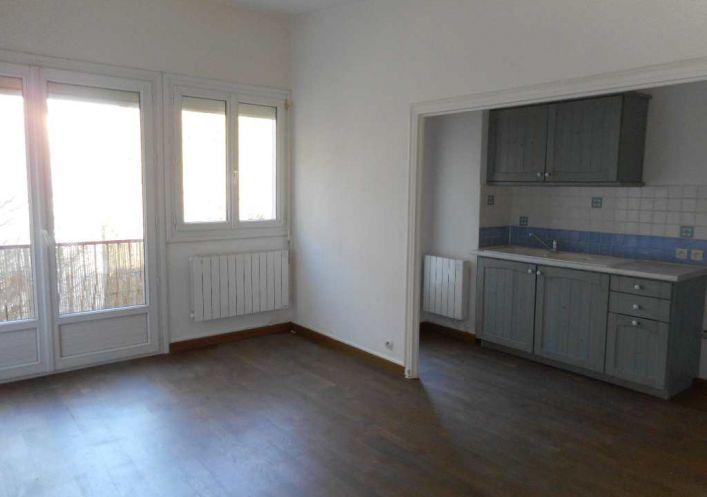 A louer Montpellier 341682120 Frances immobilier