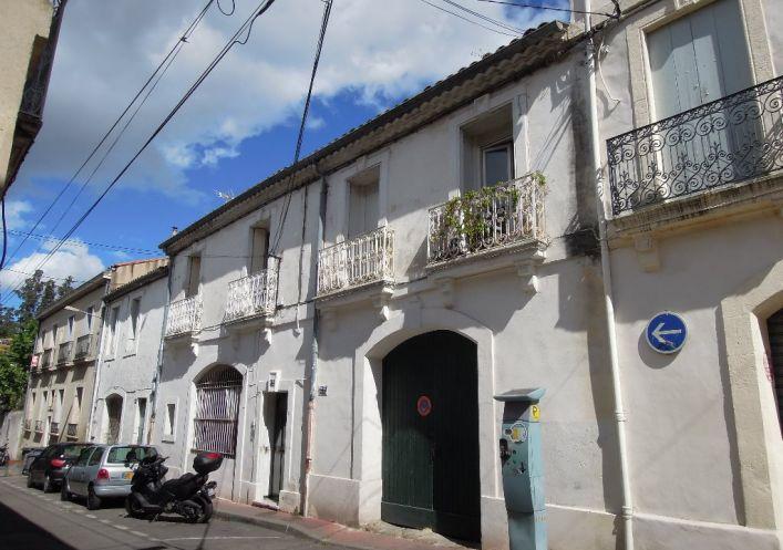 A vendre Montpellier 341682121 Frances immobilier
