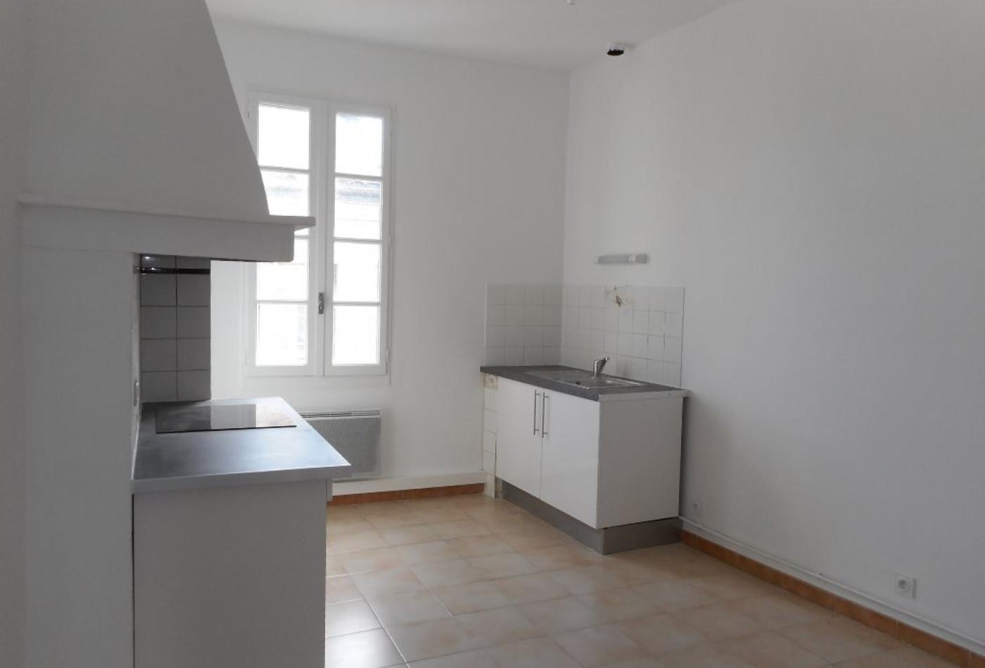 A louer Montpellier 341682123 Frances immobilier