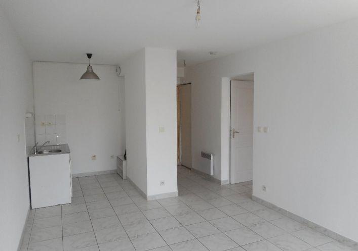 A vendre Montpellier 341682125 Frances immobilier