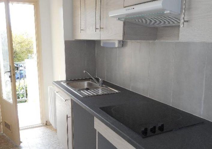 A louer Montpellier 341682127 Frances immobilier