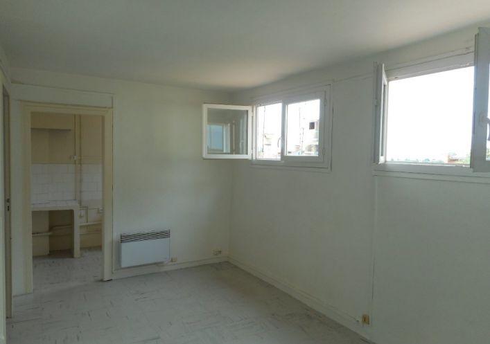 A louer Montpellier 341682134 Frances immobilier