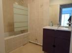 A louer Montpellier 341682137 Frances immobilier