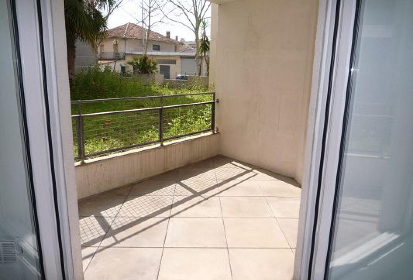 A vendre Montpellier 34168213 Frances immobilier
