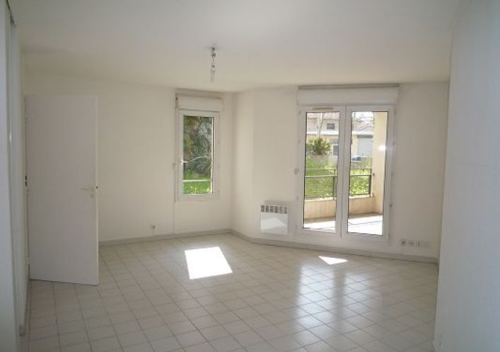 For sale Montpellier 34168213 Frances immobilier