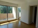 A louer  Montpellier | Réf 341682143 - Frances immobilier