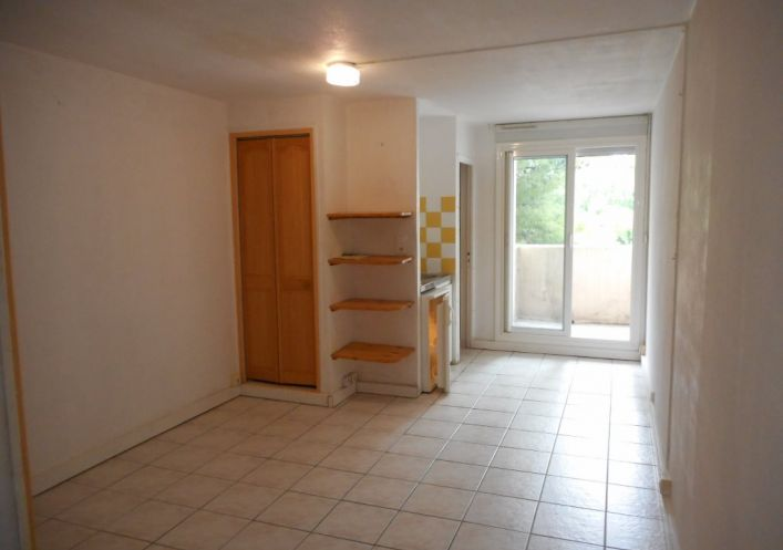 For sale Montpellier 341682144 Frances immobilier