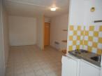 A vendre Montpellier 341682144 Frances immobilier