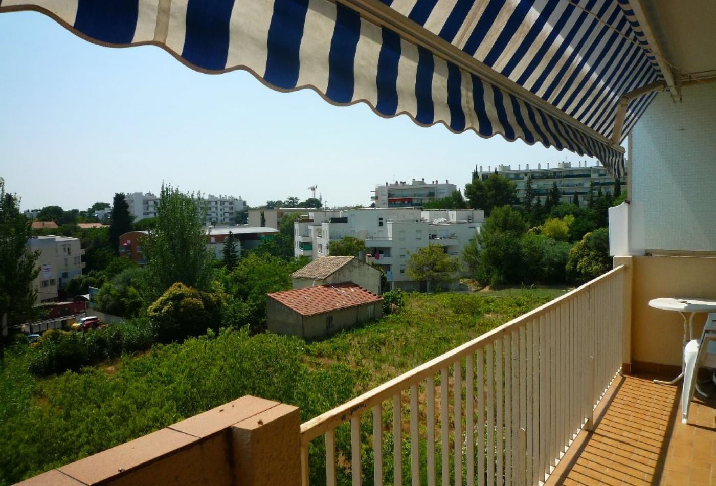 A vendre Montpellier 341682147 Frances immobilier