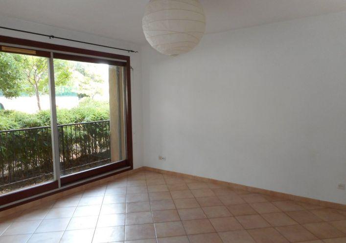 A louer Montpellier 341682148 Frances immobilier