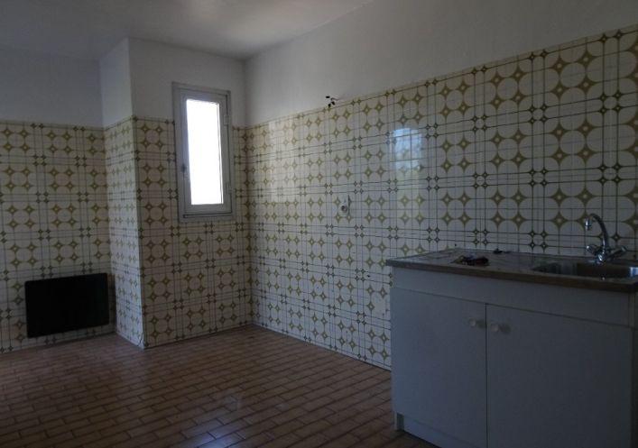 A louer Montpellier 341682150 Frances immobilier