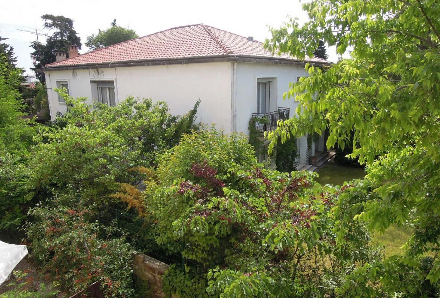 A louer Montpellier 341682151 Frances immobilier