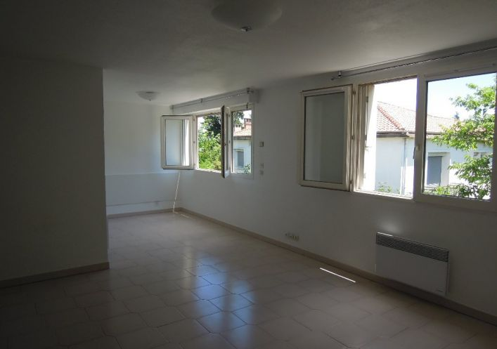 For rent Montpellier 341682151 Frances immobilier