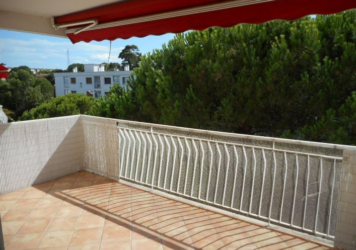 A vendre Montpellier 341682152 Frances immobilier