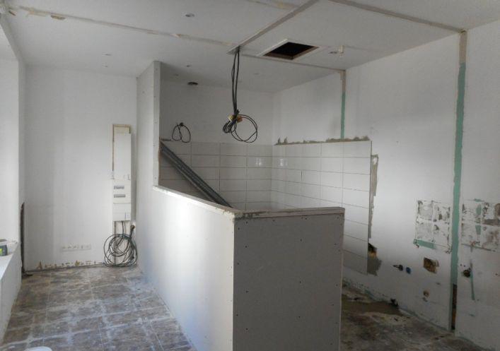 A vendre Montpellier 341682161 Frances immobilier