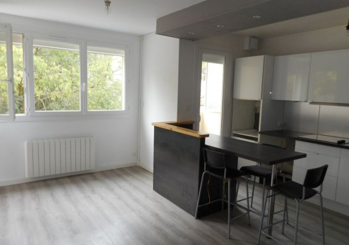For rent Montpellier 341682162 Frances immobilier
